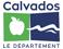 Région Calvados