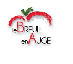 Mairie du Breuil en Auge - Normandie - Pays d'Auge
